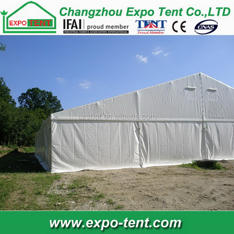 Fashion Good Reputation Stage Truss Structure Marquee Tent