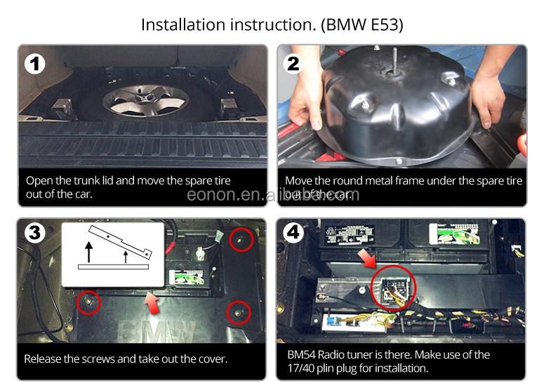 HTB1UdmlNpXXXXc2XVXXq6xXFXXXQ eonon a0577 17 pin 40 pin extended installation wiring harness for,Wiring Harness Bmw Cable 40 Pin Extended Installation