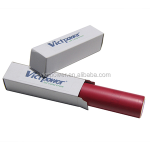 in selling!!! rechargeable battery 18650 li-ion cell 3.7v 2.2ah UR18650AA 18650 battery