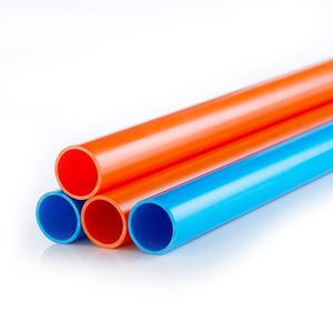 Ctube Electrical Wire Pipe/Gi Conduit Pipes