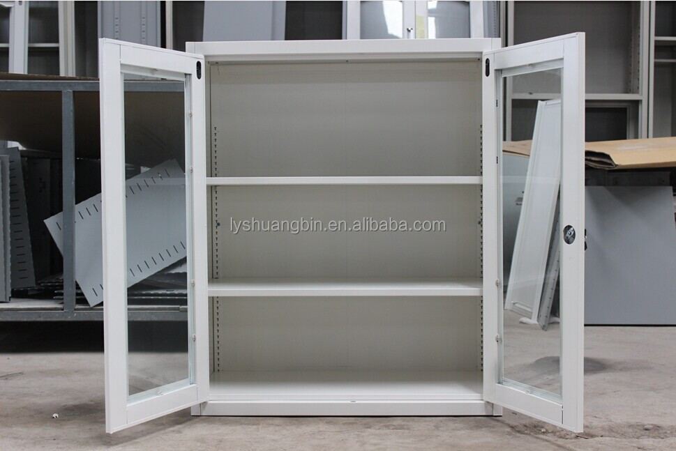 used office furniture portland maine. fission knock down glass door filing cabinets malaysia used office furniture sell portland maine