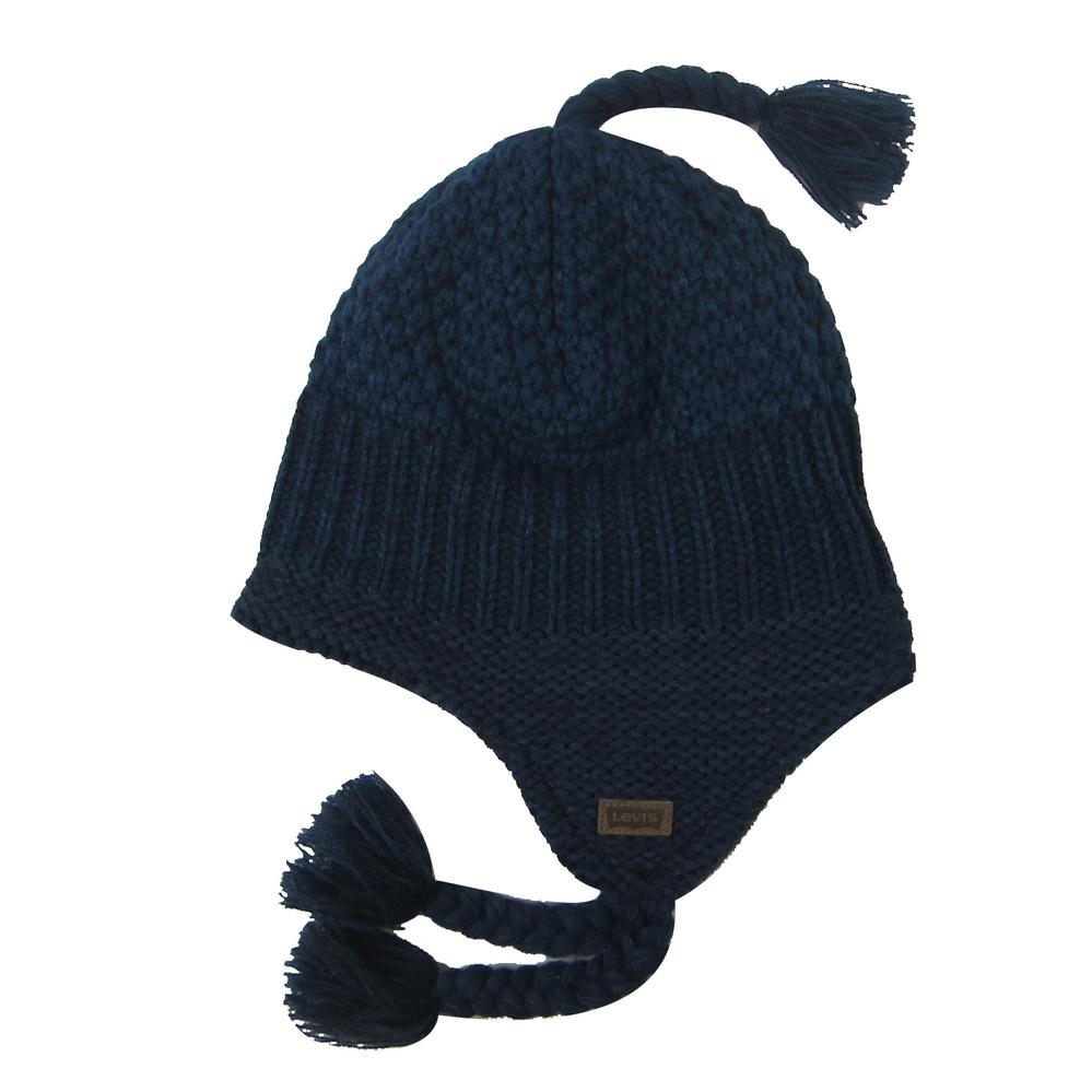 Men Scarf Knitting Patterns : Customized Good Quality Fashion Knitted Beard Beanie - Buy Knitted Beard Bean...