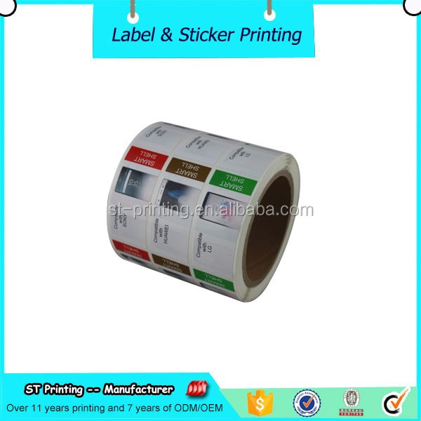 Sample Product Label Sample Product Label Suppliers and – Product Label Sample