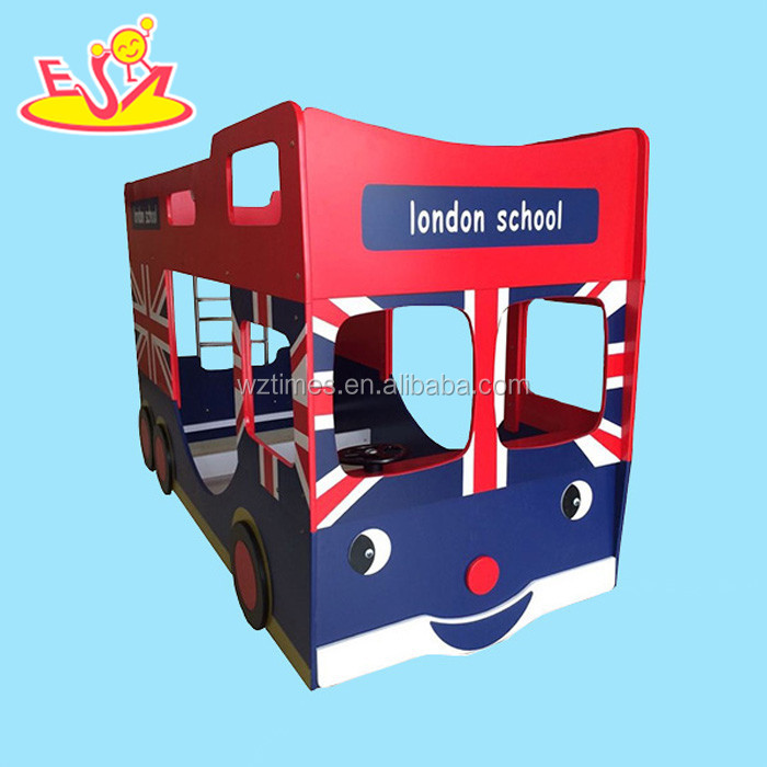 Kids Car Beds Suppliers And Manufacturers At Alibaba