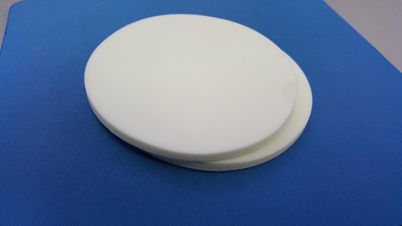 RETACH ULTRALOOP Backed Gel Disc Kit- Protective Gel Pads