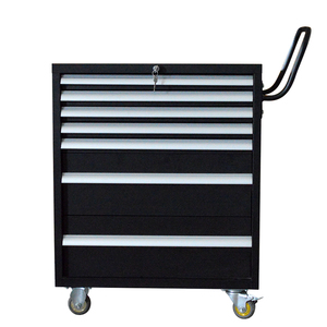 2018 workbench garage Cheap hand tool trolly auto mechanic tool cabinets cheap hand tool trolly