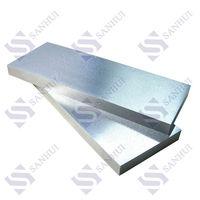High Quality Titanium and Gr1 Gr2 Gr9 Gr7 Gr12 Titanium Plate 0.3~50mm for Sale