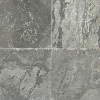 Silbergrau Polierten Quarzit Fliesen Buy Silber Grau Poliert - Fliesen silbergrau