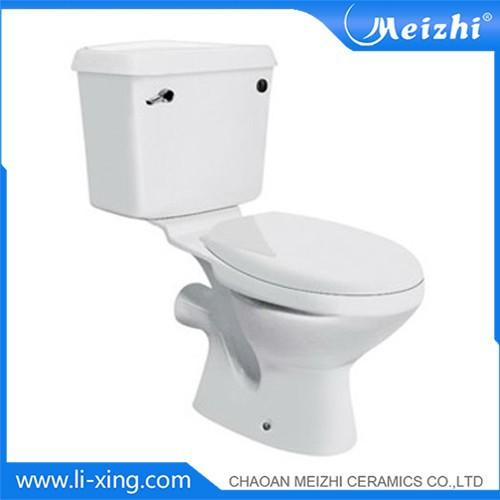 Environmental protection incinerator toilet for sale