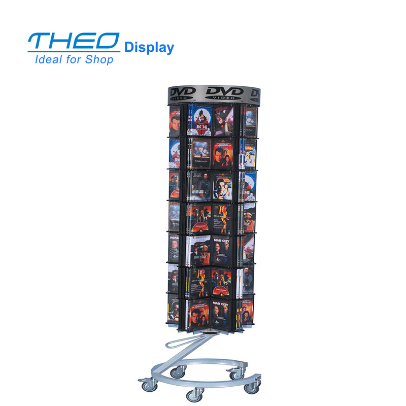 Wire Cd Rack, Wire Cd Rack Suppliers and Manufacturers at Alibaba.com