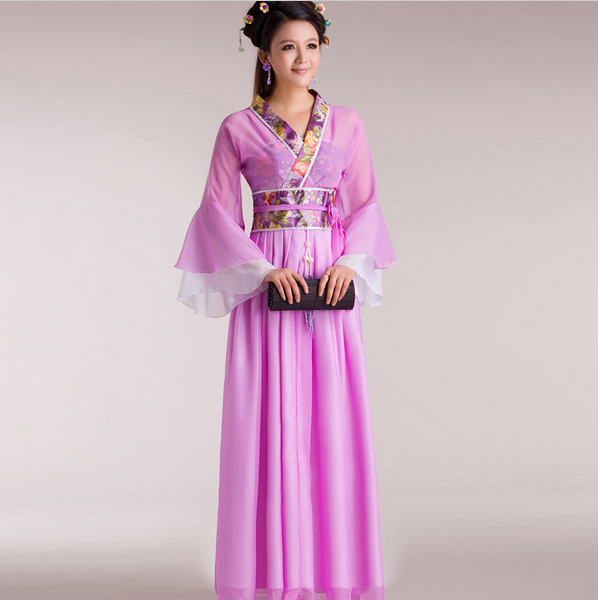 White Chinese Traditional Women Sexy Suit Hot Selling