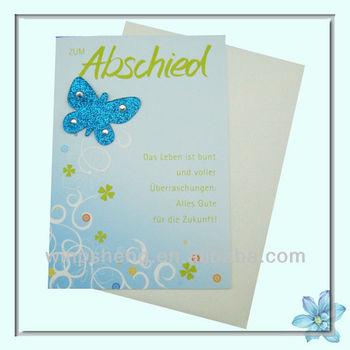Bon voyagehandmade beautiful butterfly greeting cards buy bon voyagehandmade beautiful butterfly greeting cards m4hsunfo