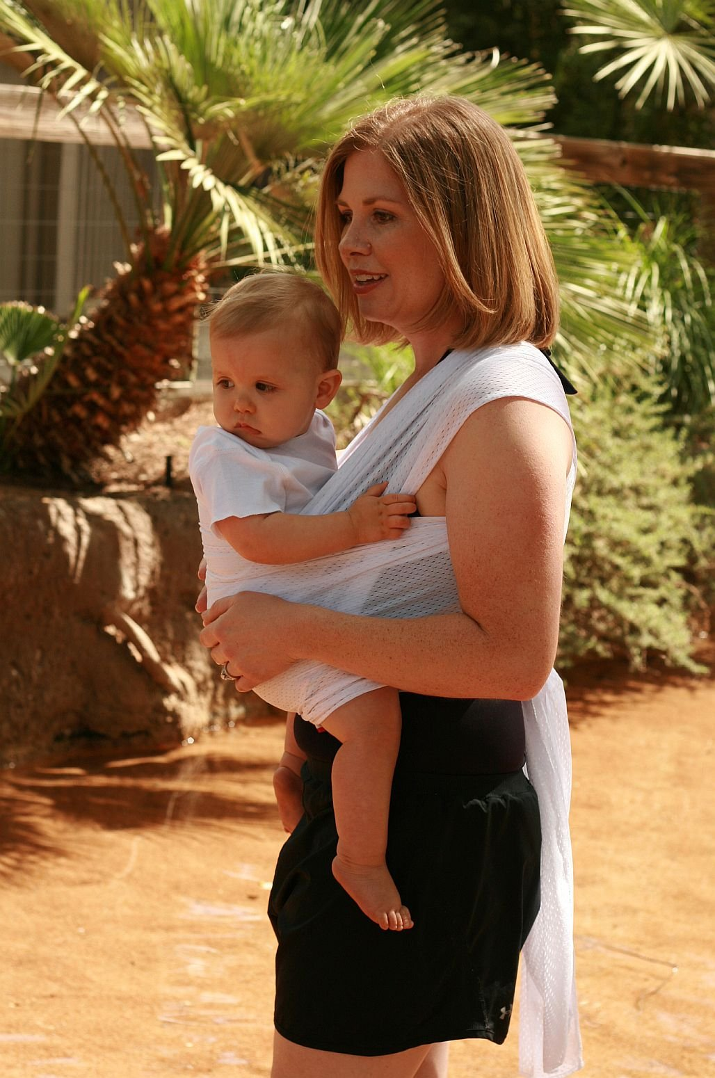 Cheap Fabric Baby Carrier Wrap Find Fabric Baby Carrier Wrap Deals