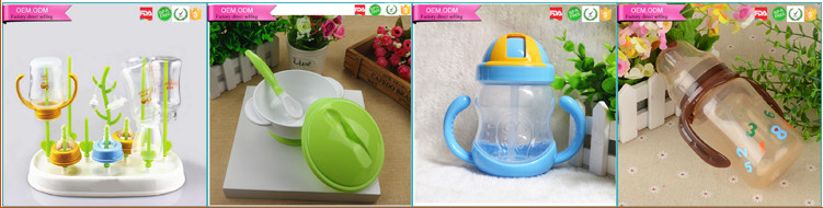 Baby Product Non-toxic Silicone Suction Hot sale Breast Pump