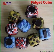 hand spinner 2017 fidget cube camo,toys r us toys puzzle cube magic fidget cube in stock