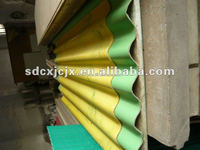 alibaba china roof tile making machine price