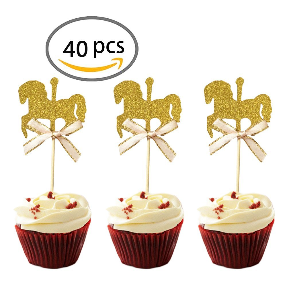 Cheap Horse Head Cake, find Horse Head Cake deals on line at Alibaba.com