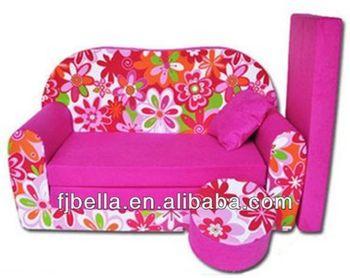 Outstanding 3 In 1 Set Kids Sofa Foam Bed Folding Mattress Pouffe Pillow Buy Kids Foam Sofa Baby Sofa Bed Kids Sofa Mattress Product On Alibaba Com Short Links Chair Design For Home Short Linksinfo