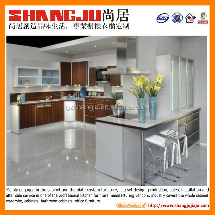 Melamine Board Kitchen Cabinet Design, Melamine Board Kitchen Cabinet  Design Suppliers And Manufacturers At Alibaba.com