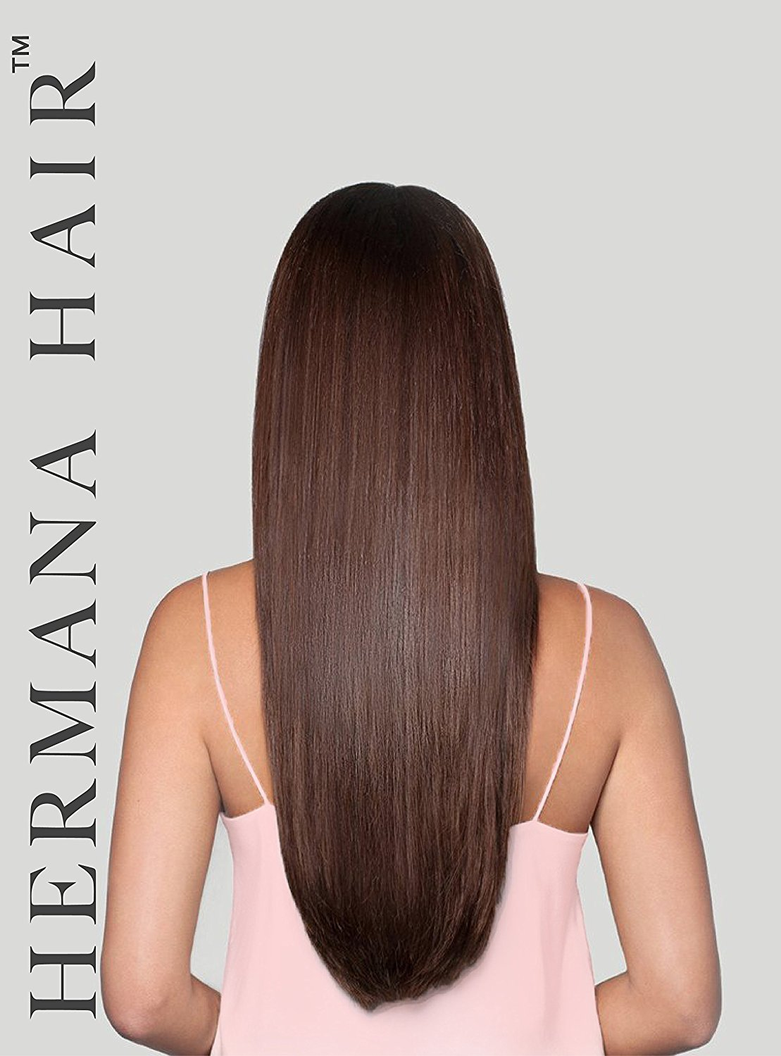 Cheap Hair Volume Extensions Find Hair Volume Extensions Deals On