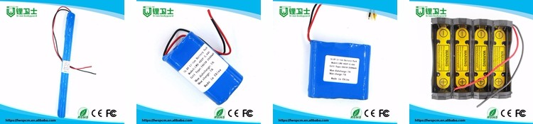 ISO9001 CE rohs li ion battery pack18650 8.4v/ 2200mah lithium ion 18650 battery pack with bms for power bank,unicycle etc