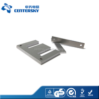manufacturer supply magnetic electrical steel grain oriented silicon steel
