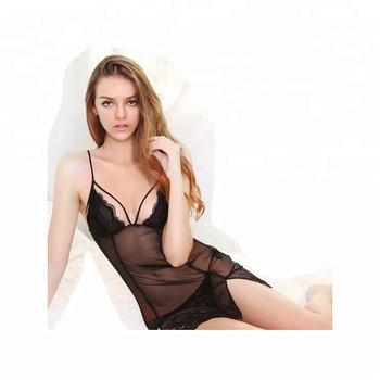 28cdc476e0689 Harness Pajamas Big Boobs In Evening Dress Underwear Seamless Tube New  Design Ladies Sexy Fancy Bra