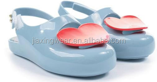 Hot sales Top quality Hot sale wooden holland shoes