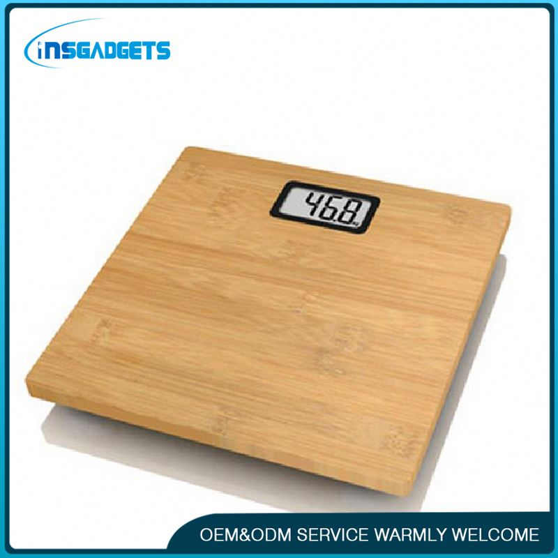 Digital bath scale ,h0trXK digital bathroom scale for sale