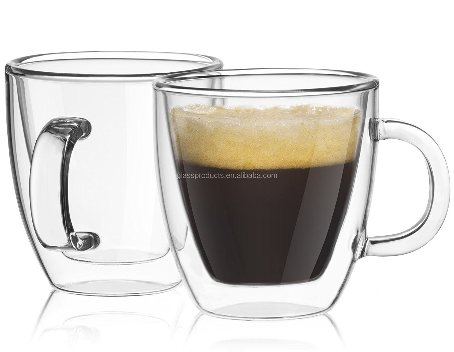 double-wall-glass-cup.jpg