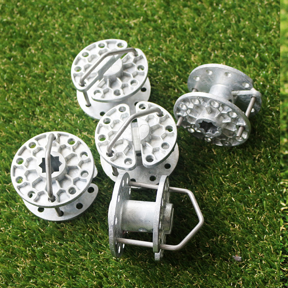 Fence Tensioner For Dogs, Fence Tensioner For Dogs Suppliers and ...