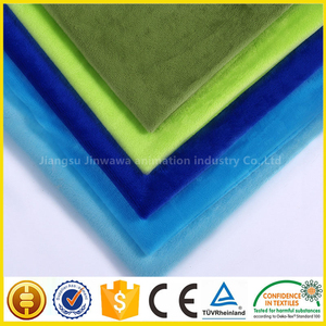 china manufactory zhejiang textile with good price