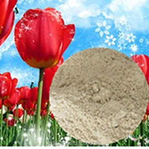 water soluble chitosan agricultural chitosan