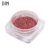 BIN Nail Polish Rose Gold Magic Chrome Mirror Pigment Powder
