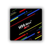 H96 Max Plus <span class=keywords><strong>Android</strong></span> 8,1 <span class=keywords><strong>OS</strong></span> 4G RAM 64G ROM RK3328 2,4g/5 GWIFI Smart TV caja del descargar manual del usuario para <span class=keywords><strong>android</strong></span> x96 tv Box