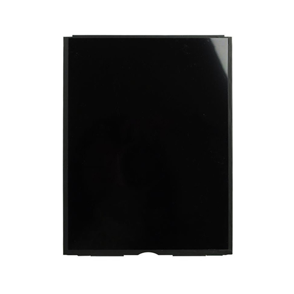 LCD Display Screen Replacement for iPad 2 3 4 Air 5 Mini 1 2 3 LCD and digitizer