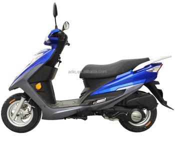 Ariic 125cc Gas Scooter Hot Sale Lindy Cheap Scooter Buy 125cc