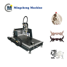 Hot Quality fast speed cnc laser engraving machine Western Union
