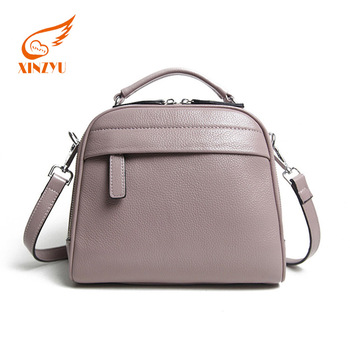 3d7e62b42827 ... genuine cow leather tote bags small size cow leather handbags ...