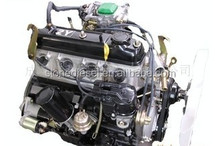 toyota 2y engine toyota 2y engine suppliers and manufacturers at rh alibaba com toyota 2y engine manual pdf toyota 2y engine manual pdf