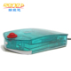 Portable Clothes Pressing Iron Mini Instant Heat Electric Steam Iron for Travel