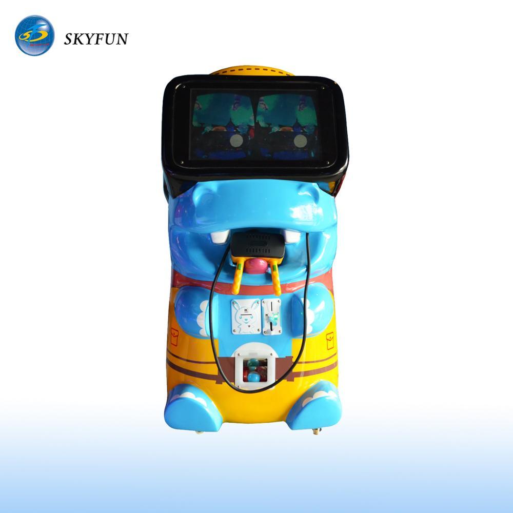 Мобильные игровые автоматы 4д игровые аппараты azino888 win красноярск