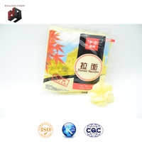 natural product low price fresh ramen noodle