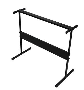 universal stand music stand guitar holder cheap organ stand holder buy universal stand cheap. Black Bedroom Furniture Sets. Home Design Ideas