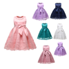 /product-detail/china-new-arrival-product-wholesale-baby-frock-designs-korean-style-dresses-60529606622.html