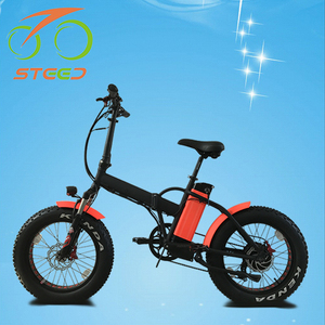 mini scooter snow electric bikes sunny ebike for adults