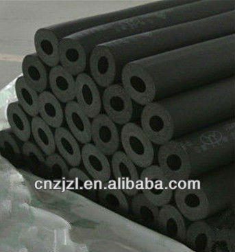 Refrigeration Spare Parts Insulation Tube For Separate Air Conditioners