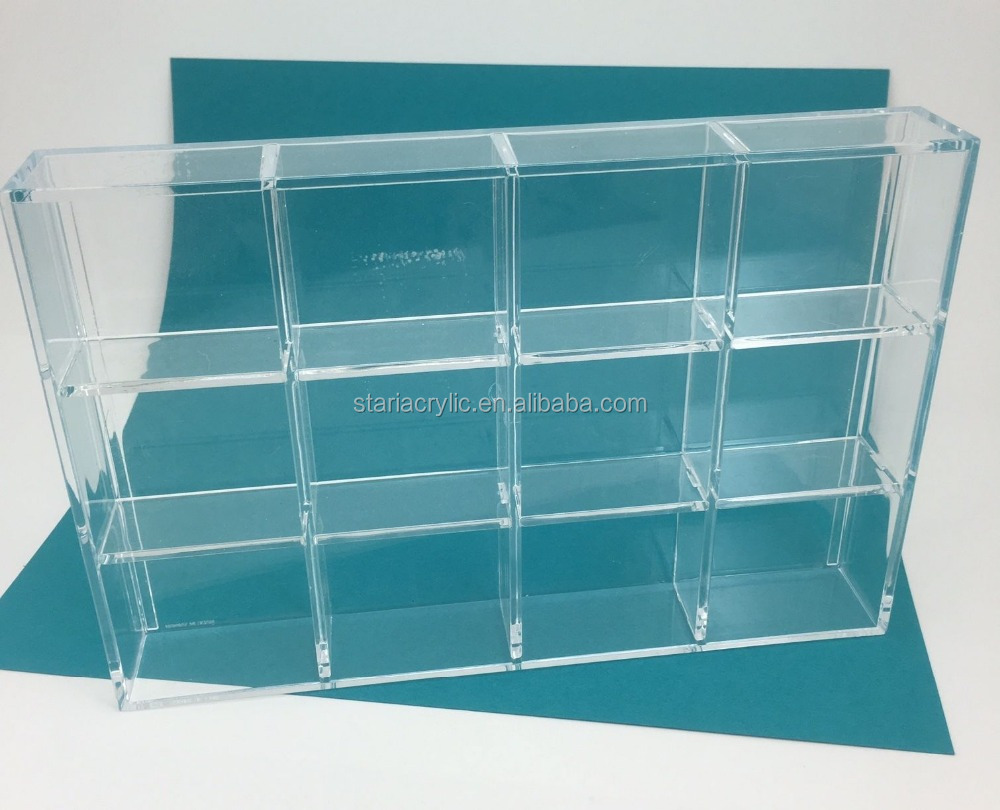 Plastic Caddy Tray, Plastic Caddy Tray Suppliers and Manufacturers ...