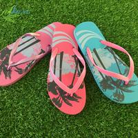 MEN outdoor eva clogs shoes