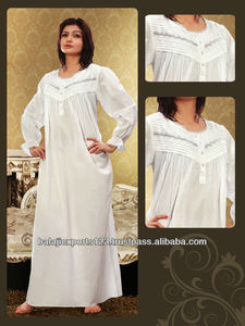 best place for search for newest wholesale sales Nightgowns For Arab Wholesale, Nightgowns Suppliers - Alibaba
